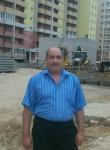 Худайберди, 60 лет, Иваново