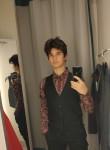 Aleksandr, 18  , Reutov