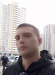 Artem, 39, Ramenskoye