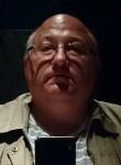 Mikhail, 51  , Zheleznodorozhnyy (MO)