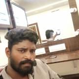 Karthi, 18  , Kottayam