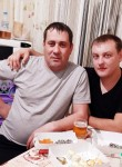 Andrey, 28, Ishim