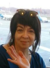 Klarita, 61, Belarus, Minsk