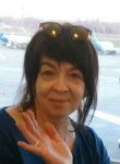 Кларита, 60 лет, Горад Мінск