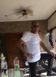 jacob, 62  , Hadera