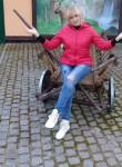 Toma, 55  , Ryazan