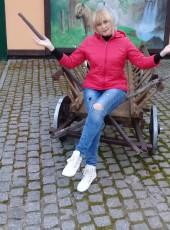 Toma, 55, Russia, Ryazan
