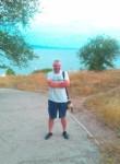 Georgiy , 40  , Safonovo