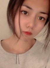 苏苏, 18, China, Shaoxing