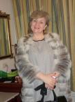 Nadezhda, 56  , Kogalym