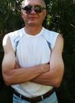 Yuriy, 59  , Belaya Kalitva