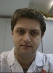 Youri, 36  , Olomouc