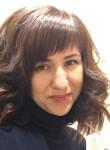 Veronika, 34, Tambov