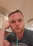 Anton Sirin, 32  , OEdemis