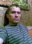 Pasha, 43  , Kurgan