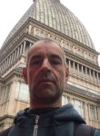 Cristian, 45  , Rivoli