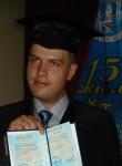 Anton, 27, Astana