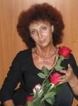 Svetlana, 56 лет, Белгород