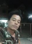 นคร นคร, 40  , Sa Kaeo