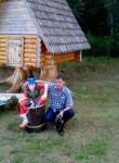 Guest, 52  , Shcherbinka
