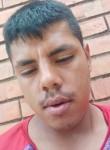 Yeison, 21  , San Cristobal