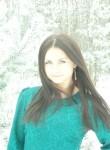 Sanka, 28  , Pljussa