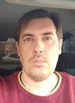 Sergey, 40  , Surgut