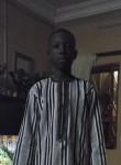Alex, 18  , Ouagadougou