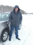 Oleg, 50  , Tatarsk