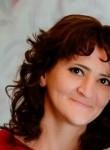 Oksana, 40, Kashira