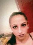 maria, 30  , Budapest XX. keruelet