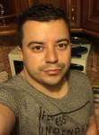 Nikolay, 29, Dmitrov