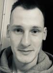 Sergey, 23  , Kruhlaye