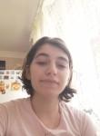 Sariya, 18  , Ochamchyra