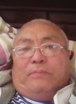 rutar, 66  , Ulaanbaatar