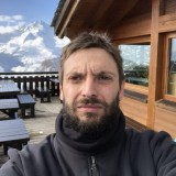 Paolo, 40  , Carugate