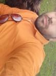 PawAn, 31  , Srinagar (Uttarakhand)