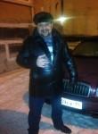 Aleksandr, 42  , Kem