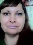 Natalya, 40  , Mikhaylovka (Volgograd)