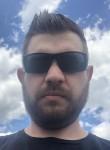 williamszach, 31  , Dixiana