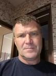 Aleksandr, 54  , Bolshoy Kamen