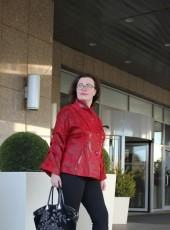 Helene, 40, Russia, Moscow
