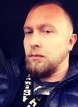 Pavel, 29  , Sovetsk (Kirov)