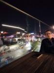 Jonh, 23  , Istanbul