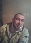 Evgeniy Zhenya, 49  , Privolzhsk