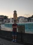 Dima, 19  , Svalyava