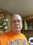 Harvey , 47  , Caloundra