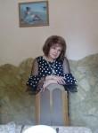 Alevtina, 58  , Saratov