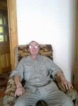 Damir, 52  , Bogatyye Saby