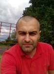 Sergiu, 37  , Floresti